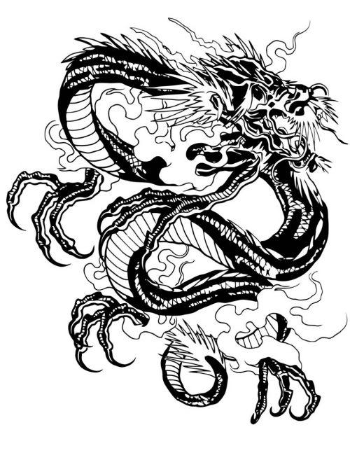 DRAGON-CHINA-139