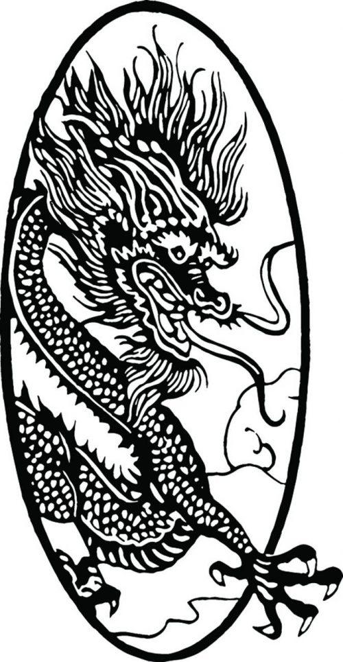 DRAGON-CHINA-140