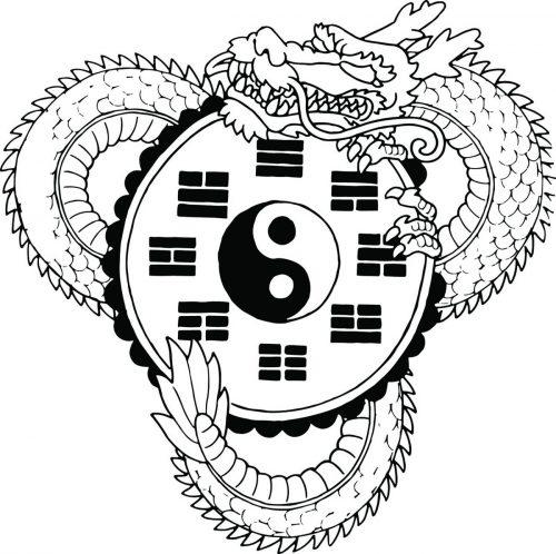 DRAGON-CHINA-150