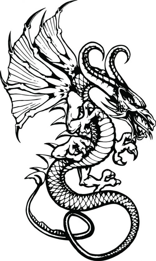 DRAGON-CHINA-157