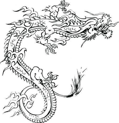 DRAGON-CHINA-158