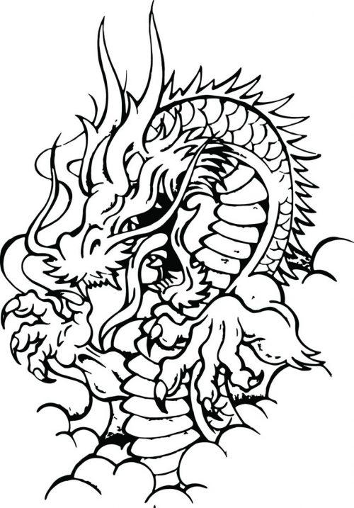 DRAGON-CHINA-159