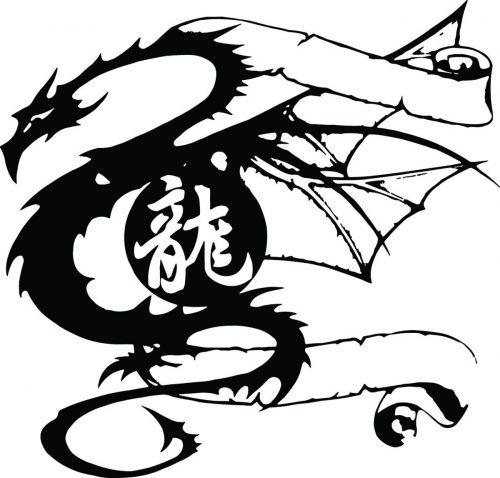 DRAGON-CHINA-163