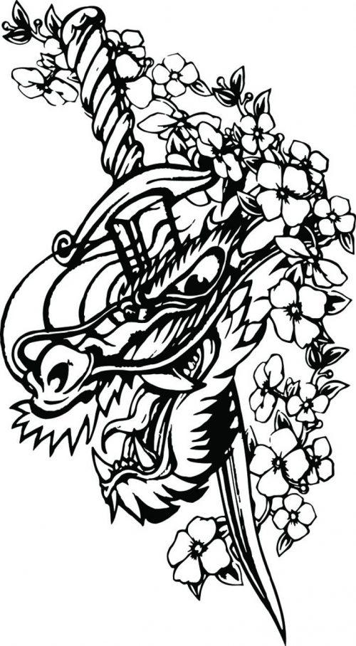 DRAGON-CHINA-166