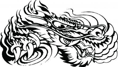 DRAGON-CHINA-168