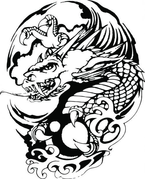 DRAGON-CHINA-169