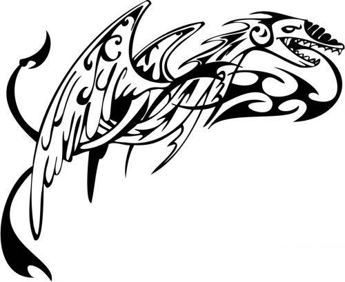 DRAGON-VIGNETTS-097