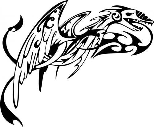 DRAGON-VIGNETTS-099