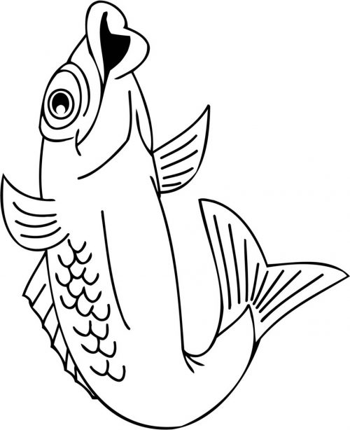 FISH-CARTOON-157