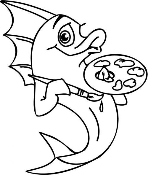 FISH-CARTOON-165