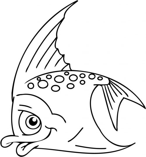 FISH-CARTOON-169