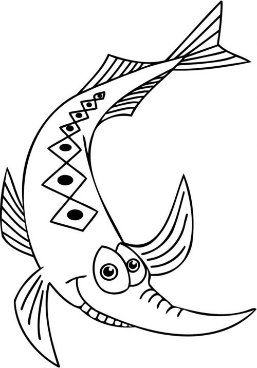 FISH-CARTOON-173