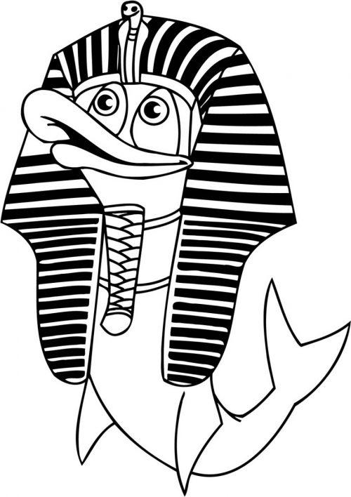 FISH-CARTOON-176