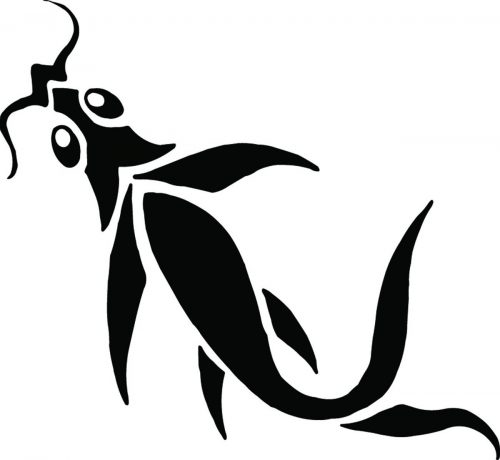 FISH-093