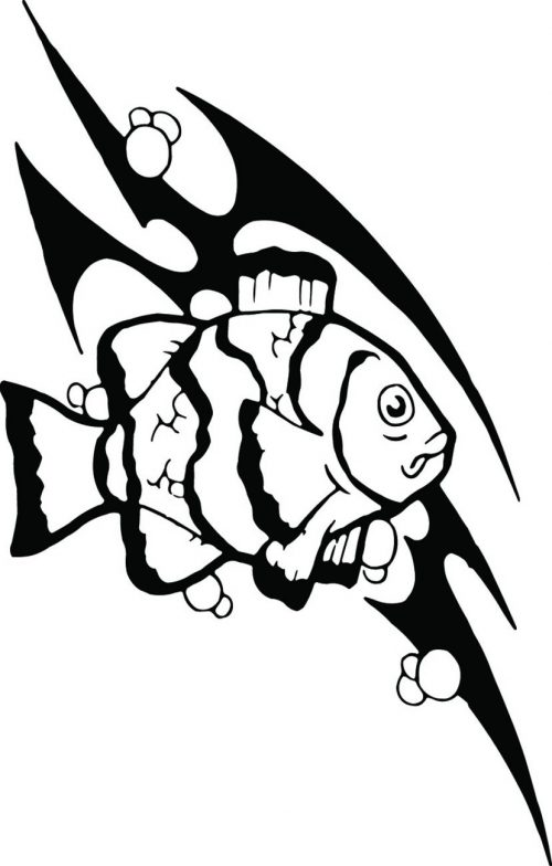 FISH-098