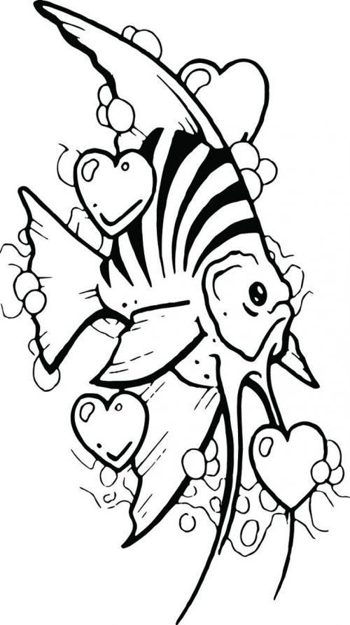 FISH-106