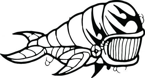 FISH-108