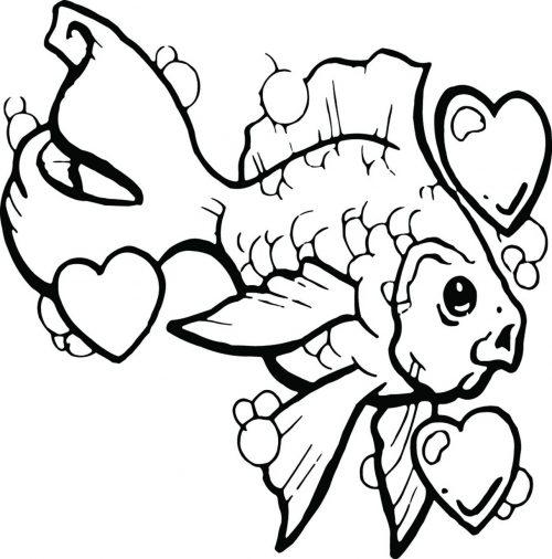 FISH-110
