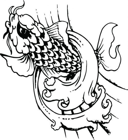 FISH-123