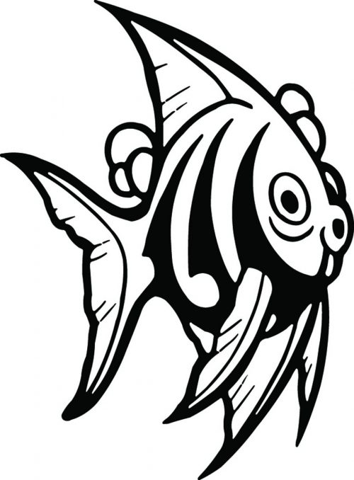 FISH-139