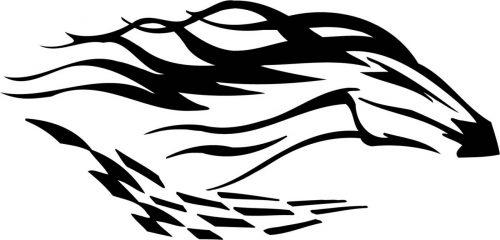 HORSE-RACING-003