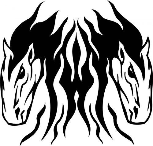 HORSE-RACING-005