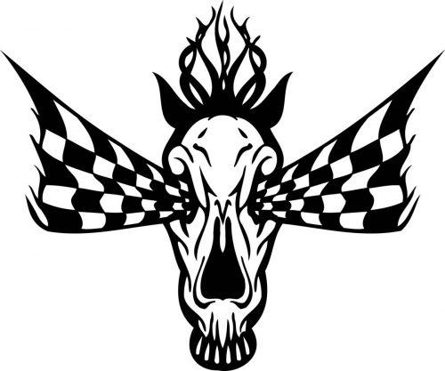 HORSE-RACING-006