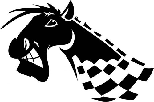 HORSE-RACING-009