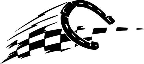 HORSE-RACING-016