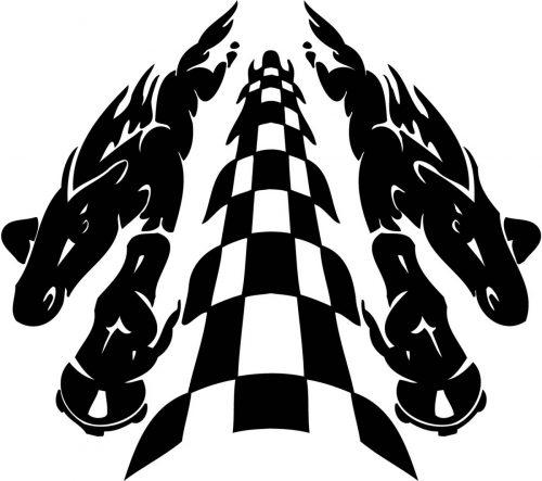 HORSE-RACING-028