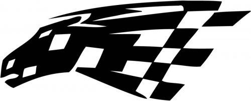 HORSE-RACING-030