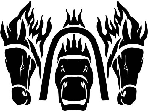 HORSE-RACING-037
