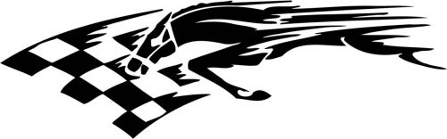 HORSE-RACING-038