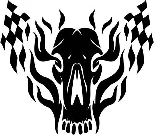 HORSE-RACING-040