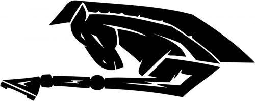 HORSE-RACING-042