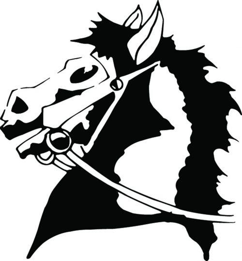 HORSE-111