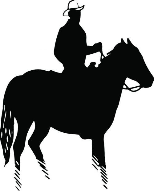 HORSE-121