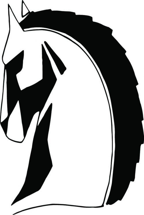 HORSE-122