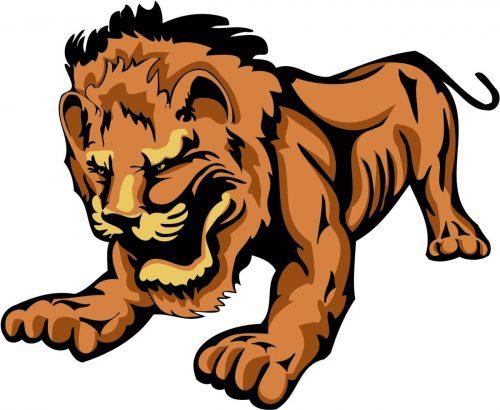 LION-044