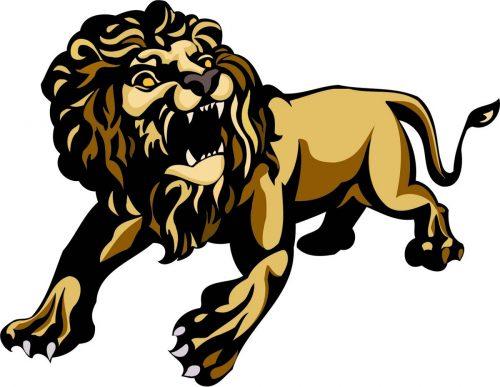 LION-046