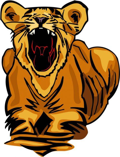 LION-047