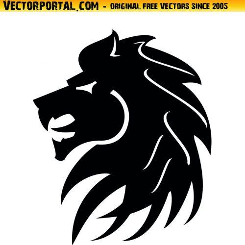 LION-049