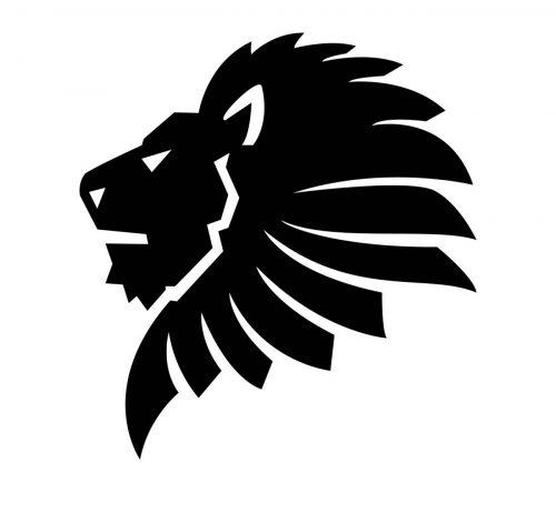 LION-050