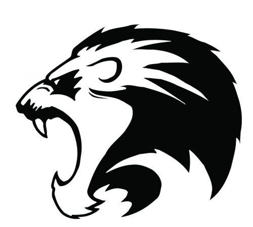 LION-052