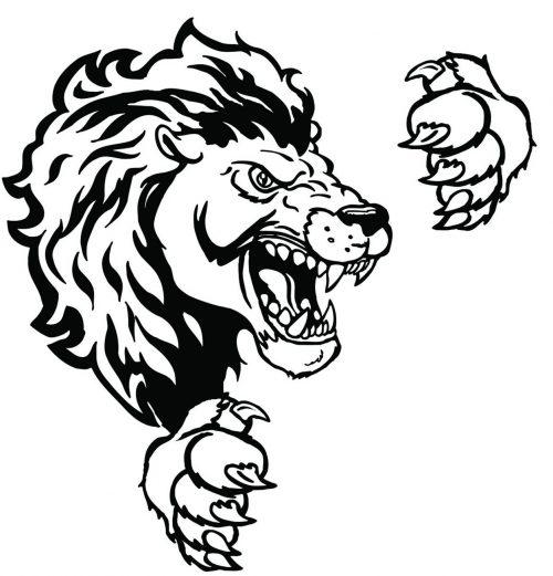LION-053