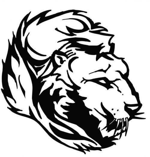 LION-054