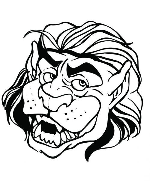 LION-055