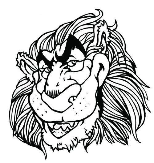 LION-056