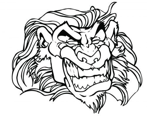 LION-057