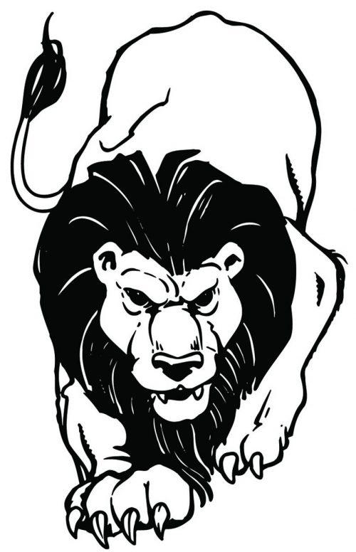 LION-059